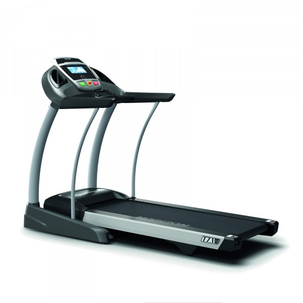 Horizon Laufband Elite T7.1 Viewfit
