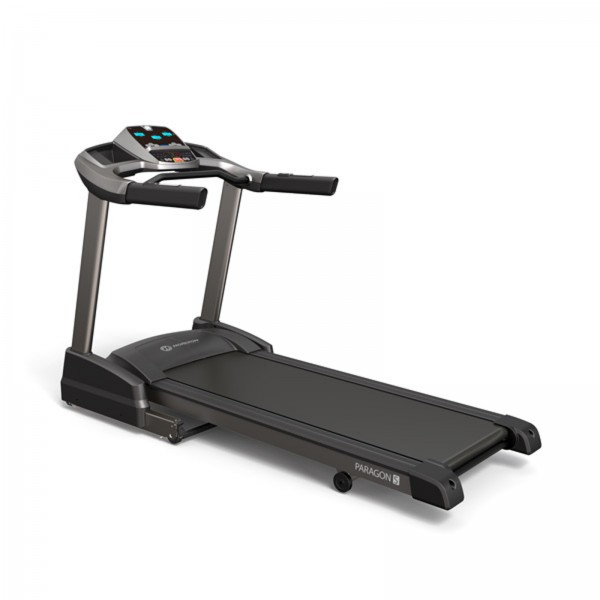 Horizon treadmill Paragon 5S