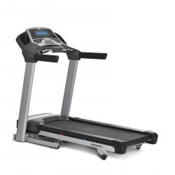 Horizon treadmill Paragon 6 purchase online now
