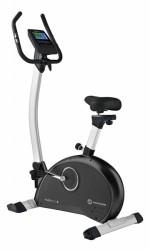 Horizon Fitness Ergometer Paros Pro S
