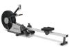 Horizon Fitness Rudergerät Oxford 4 jetzt online kaufen