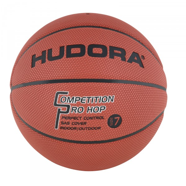Hudora Basketball Competition Pro Hop 7