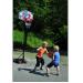 Hudora Basketballständer All Stars 205 Produktbild