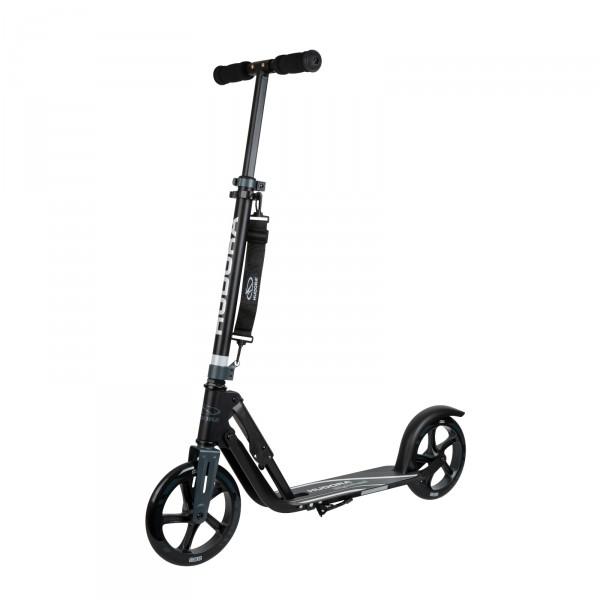 Hudora Scooter BigWheel 205