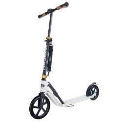 Hudora Scooter BigWheel Style 230 jetzt online kaufen