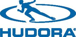 Hudora Logo