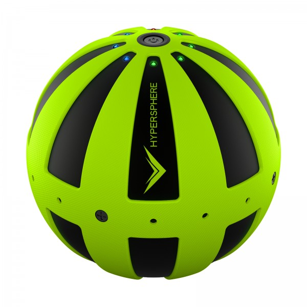 Balle de massage Hyperice Hypersphere