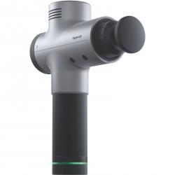 Hyperice Hypervolt Bluetooth
