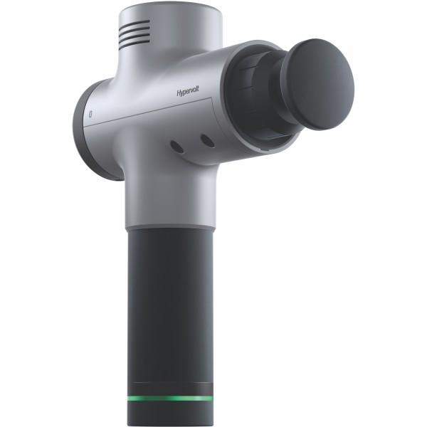 Hyperice Hypervolt Vibrationsmassage-Tool Bluetooth