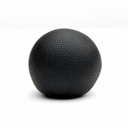 Life Fitness InMovement Integrate Stress Ball acheter maintenant en ligne