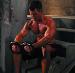 Iron Gym Arms (Trainer Avambraccia) Detailbild