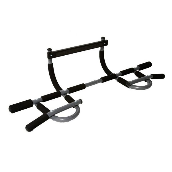 Iron Gym chin-up bar Xtreme