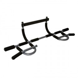 Iron Gym chin-up bar Xtreme purchase online now