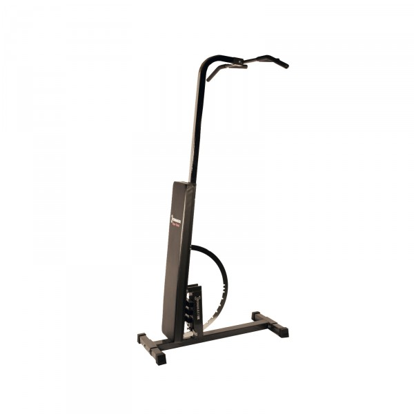 Supporto pull up per panca per pesi Ironmaster Super Bench