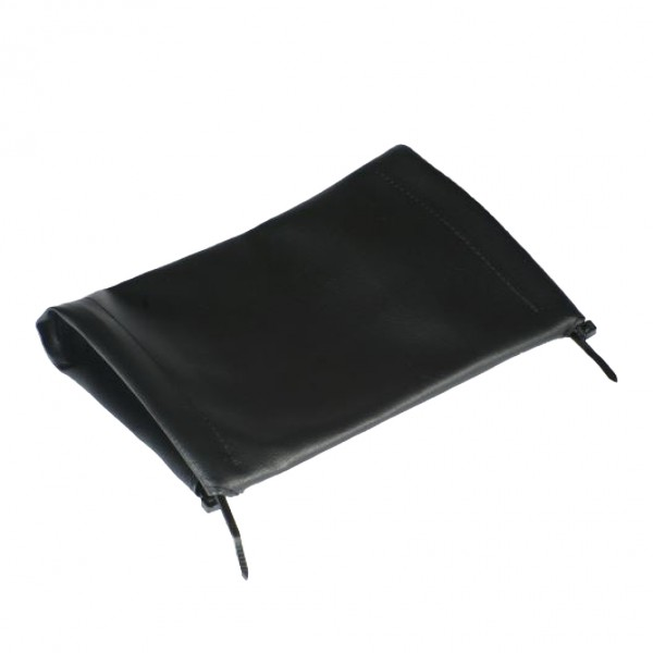 Ironmaster vinyl covers for foam upholsteries