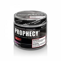 IronMaxx Prophecy®  jetzt online kaufen