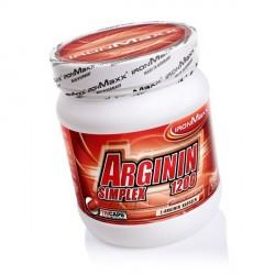 IronMaxx Arginin Simplex 1200 jetzt online kaufen