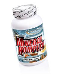 IronMaxx Mineralkomplex