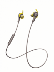 Jabra Sport Coach headphones Wireless