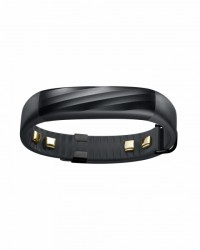 Jawbone UP3 Activity Tracker Black