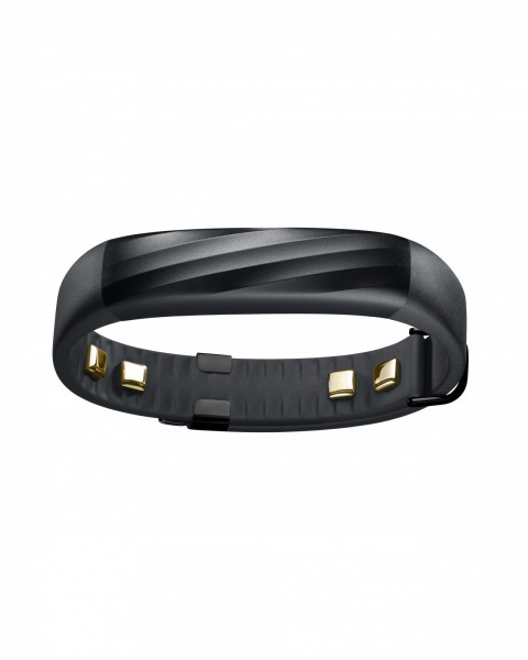 Jawbone UP3 Activity Tracker