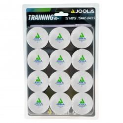 Pelotas Ping pong Entrenamiento Joola Compra ahora en línea