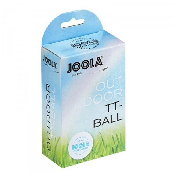 Joola table tennis ball Outdoor Product picture