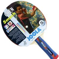 Joola Racchetta da Ping Pong Chen Weixing Smash