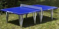Joola table de ping-pong Externa