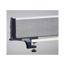 Joola Red Tenis de Mesa Easy