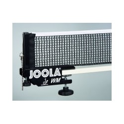 Joola Red Tenis de mesa WM
