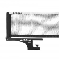 Table tennis net Joola Easy  purchase online now
