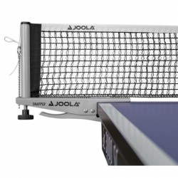 Joola Snapper Table Tennis Net purchase online now