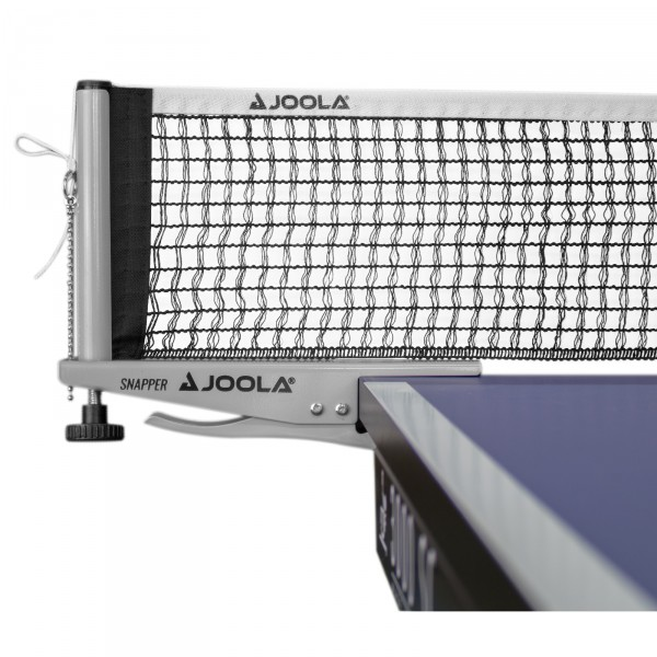 Joola Snapper Table Tennis Net