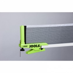 Joola table tennis net Libre purchase online now