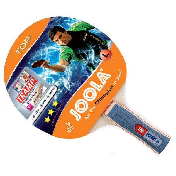 Joola bordtennisbat Top