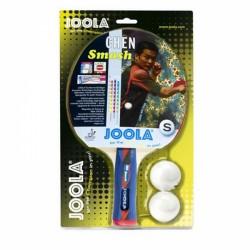 Joola Tischtennisschläger Chen Weixing Smash jetzt online kaufen