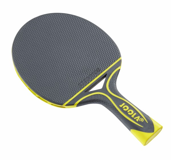 Joola table tennis bat Allweather