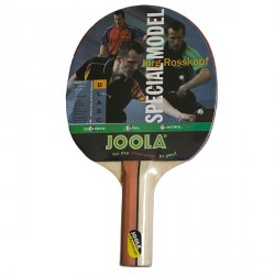 Joola table tennis bat Rosskopf Spezial Detailbild