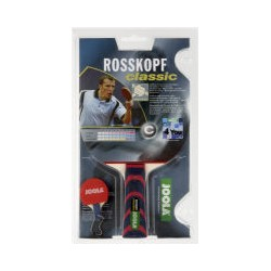 Racchetta da ping-pong Joola Rosskopf Classic