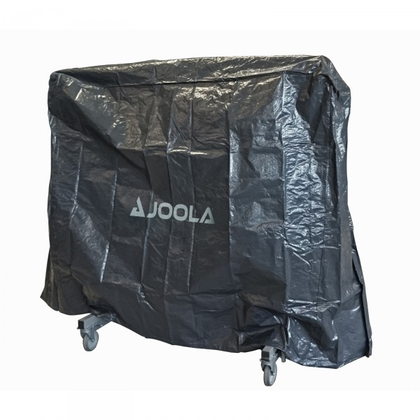 Joola TT table cover