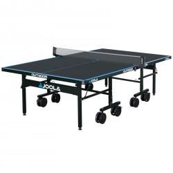 Joola Outdoor Tischtennisplatte J500A jetzt online kaufen
