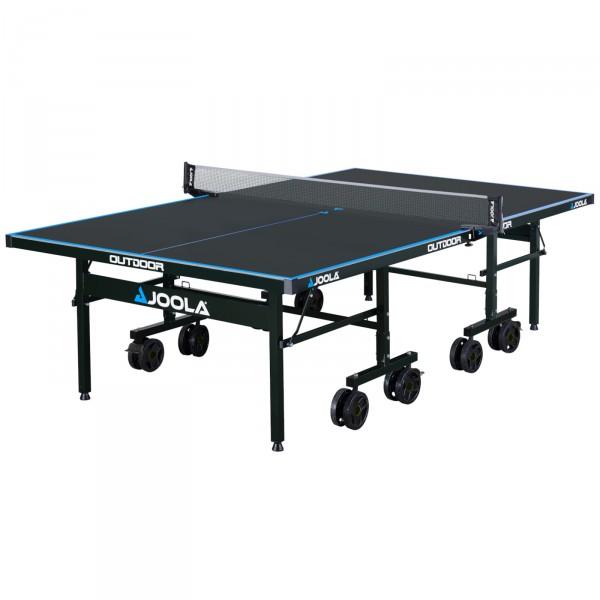 Joola Outdoor Tischtennisplatte J500A