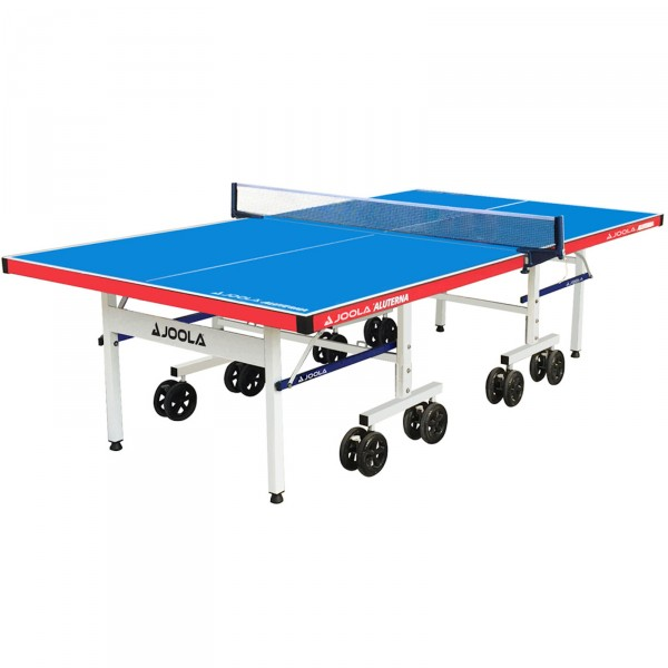 Mesa de Ping Pong de Exterior Joola Aluterna
