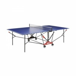 Table de ping-pong Joola Clima