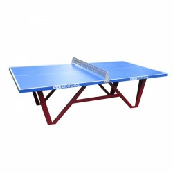Joola table de ping-pong Externa