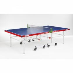 Venkovní stůl na stolní tenis Joola TR