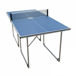 Joola Mid Size Table Tennis Table handla via nätet nu