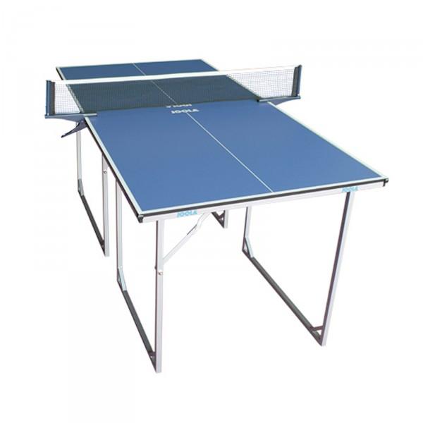 Joola Mid Size Table Tennis Table