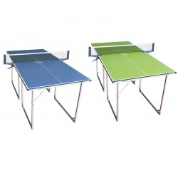 Joola Mid Size Table Tennis Table purchase online now